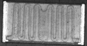 image-332