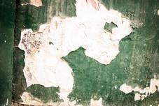 image-1430